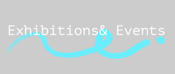exhibitions&events.png