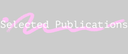 selected-publications.png